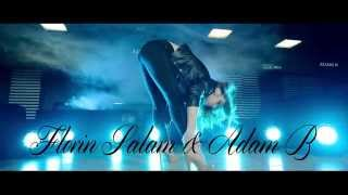 FLORIN SALAM SI ADAM B - CASH, CASH SUPER HIT PROMO
