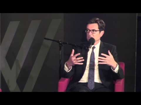 The Fifth Estate: Greg Combet: Unions, Labor and Leadership