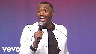 Jonathan Nelson - I Believe (Island Medley)(Official Video)