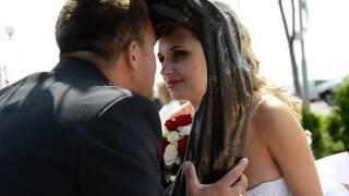 Свадебное LoveStory