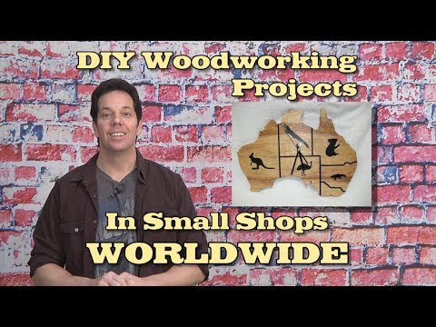 diy-woodworking-projects-in-small-wood-shops-worldwide-shared