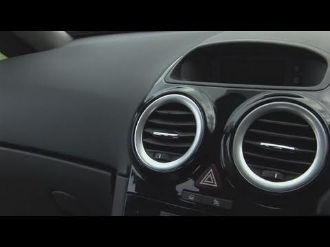 How To Wipe A Dashboard