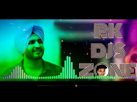Bapu zimidar --- jassi gill by -- (RK DJS ZONE) enjoy this song 7350403878