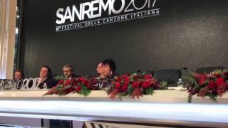 Eventi Collaterali Festival di Sanremo 2017 - iReport
