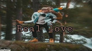 Real Love❤🌹 Whatsapp Status 2019 | Famous English Quotes
