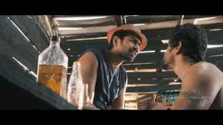 David Tamil Movie Songs | 1080P HD | Songs Online | Anirudh Ravichander | Maria Song |