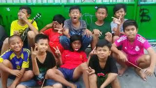Download Mp3 Brother-agarus028  Dedeku Sayang