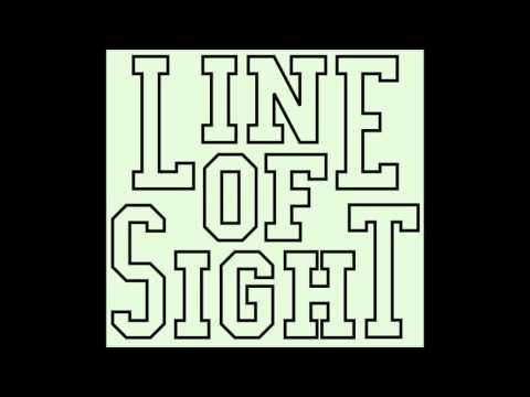 LINE OF SIGHT - Demo [USA - 2015]