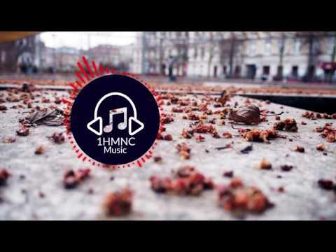 Vibe Tracks - TFB3 [Dance & Electronic]