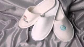 otel tekstili youtube(, 2014-07-02T13:47:02.000Z)