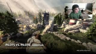 Titanfall 2 Gameplay   No. 43