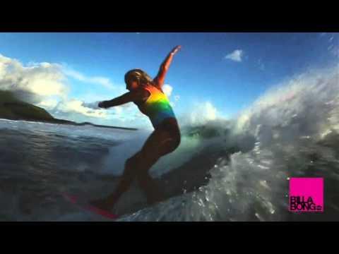 Lifelike Kris Menace Discopolis & Surfing