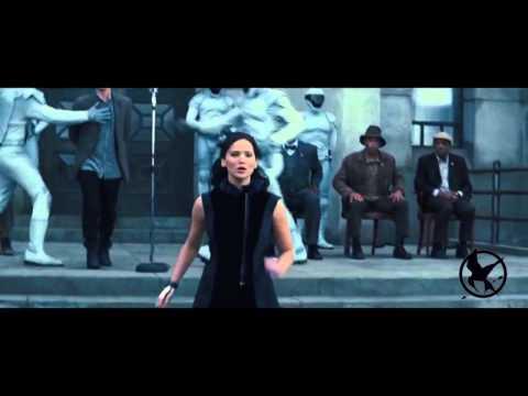 Rue's Farewell Song Evolution Through Films - James Newton Howard