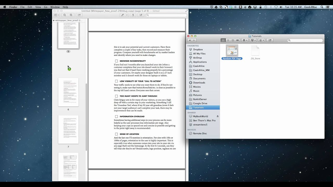 how to add pages to a pdf file