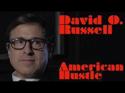 DP30: David O. Russell does American Hustle