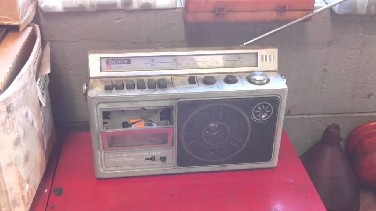 Build a radio jammer , gps radio jammer for car