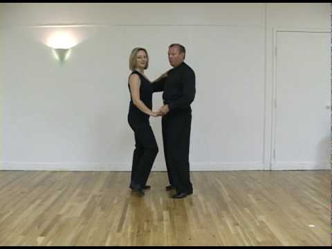 How to Do East Coast Swing | Swing Dance - YouTube
