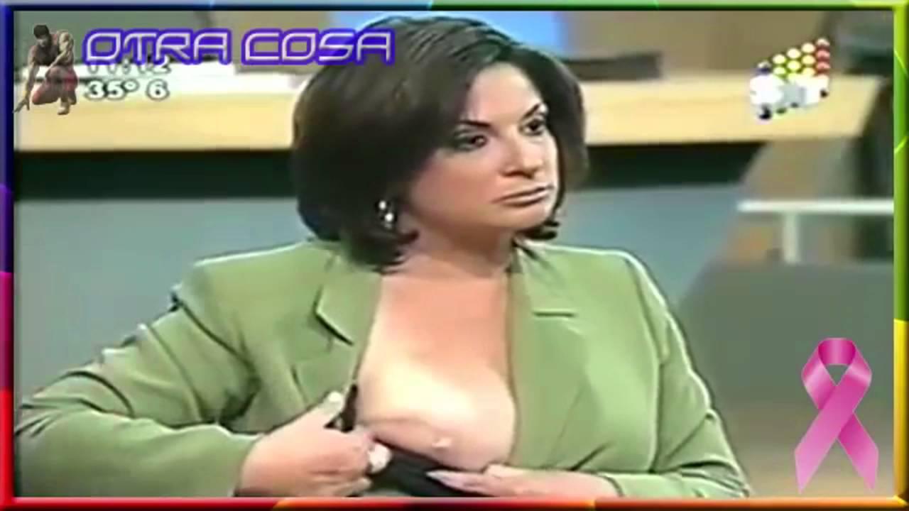Ana Maria Porn is ana maria polo gay - hq photo porno