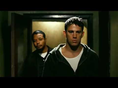 Fighting - Trailer Deutsch [HD].