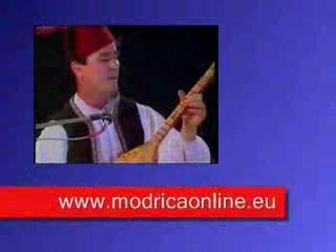 Rajko Simeunović - Na prijestolu sjedi sultan (1991.)