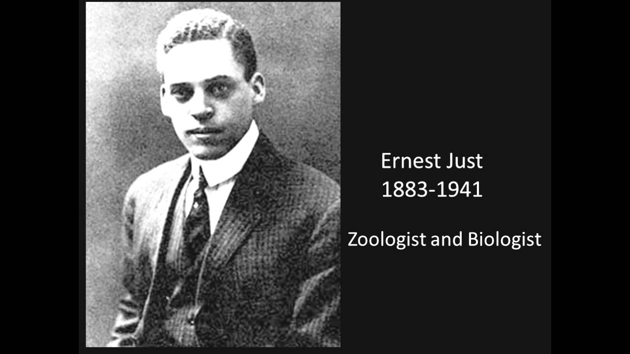 african american inventors youtube