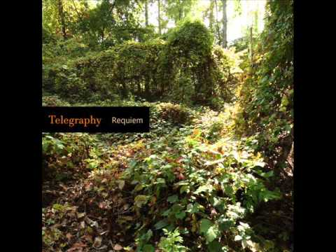 Telegraphy - In And Out Of A Dream State