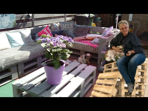 loungebank-van-euro-pallets,-how-to-make-a-sofa-from-pallets