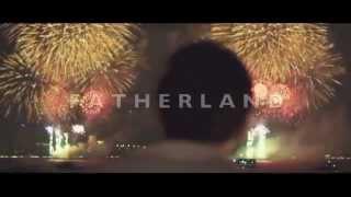 [Trailer]FatherLand ปิตุภูมิพรมแดนแห่งรัก[Thai Movie2012 ]