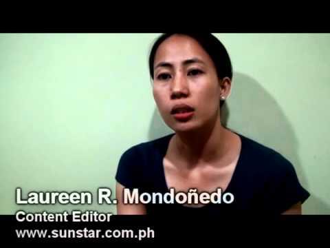 Citizen Journalism in the Philippines