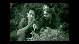 Brand New Punjabi Song 2011((())) Punjab Da Paani ((())) Gurminder Guri