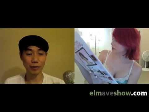 Vidéo de sexe de Yang