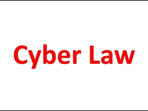 cyber crime essay in malayalam