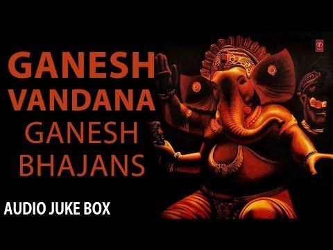 ganesh-vandana,-ganesh-bhajans-full-audio-songs-juke-box