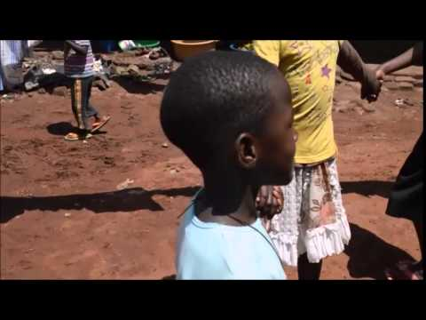 """""""Am I Wrong"""" Africa Edition!!!      viral video"""