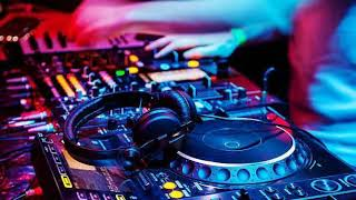 DJ ILUSI DAK KESUDAHAN EDISI BEDALU_DJ FADLAN JACK