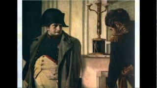 25. Верещагин Война 1812.