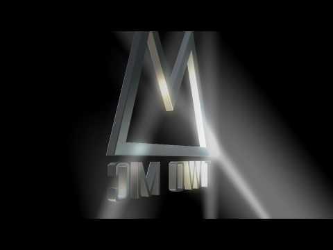 TwoMc Media Services Metal Leader.mov