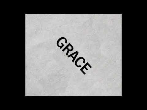 Devon Welsh - Grace (Official Audio) Mp3