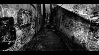 FIFTY VINC - GHETTO FEELING (HARD OLD SCHOOL WEST COAST HIP HOP RAP BEAT)