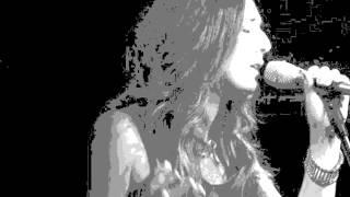 Nabyla Maan-Laghzal Fatma (Karaoke) نبيلة معن-الغزال فاطمة