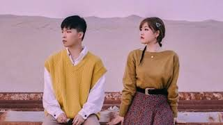 Download [3D AUDIO] AKMU - How can i love the heartbreak, you're the one i love