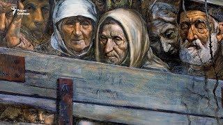 «Выселить с треском». Как депортировали народы в СССР