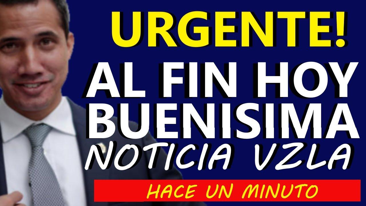 🔴NOTICIAS DE VENEZUELA HOY 03 JULIO 2020,  JUAN GUAIDO SE PRONUNCIA   URGENTE COMUNICADO A VENEZUELA