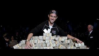 Уроки школы покера PokerStars. Урок 1 - Основы