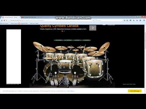 Ibu - Haddad Alwi Feat. Farhan [Virtual Drum Cover Wardhana]