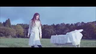 平原綾香 - Auld Lang Syne 〜 蛍の光