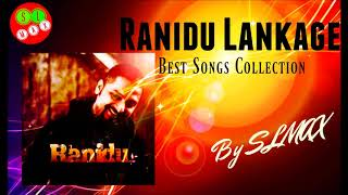 Ranidu Lankage Best Songs list   by SL MAX Thumbnail