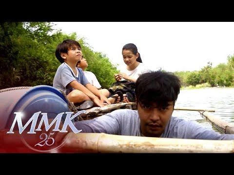 Maalaala Mo Kaya MMK June 18 2016