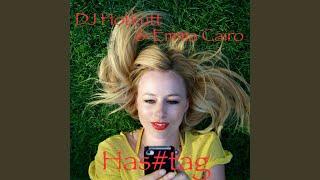 Has#tag