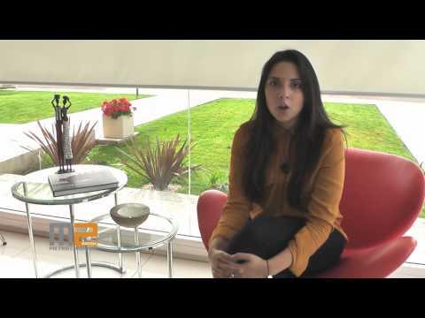 Carrera dise o de interiores doovi for Estudiar diseno de interiores online gratis